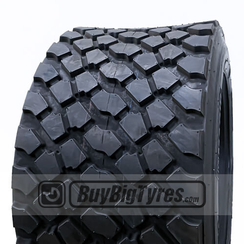 400/45L17.5 Magic D909 Traxion tyre